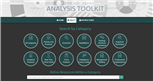 Image for Analysis Toolkit