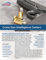Image for Crime Gun Intelligence Centers Guide