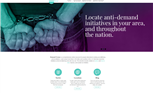 Image for DemandForum: Resources for the Prevention of Prostitution and Sex Trafficking