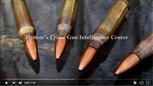 Image for Denver's Crime Gun Intelligence Center