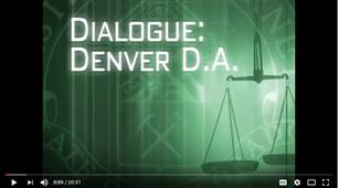 Image for Denver Crime Gun Task Force