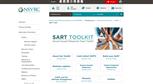 Image for Sexual Assault Response Teams (SART) Toolkit